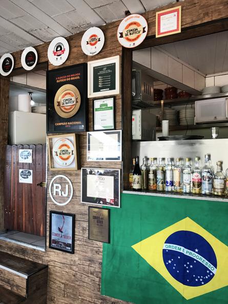 bar-do-david-rio-de-janeiro-comida-de-buteco
