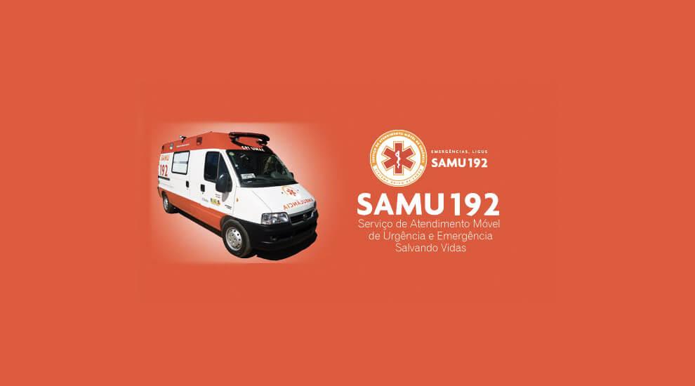 ambulanza-rio-de-janeiro-new