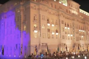 capodanno-rio-de-janeiro-2018-copacabana-palace