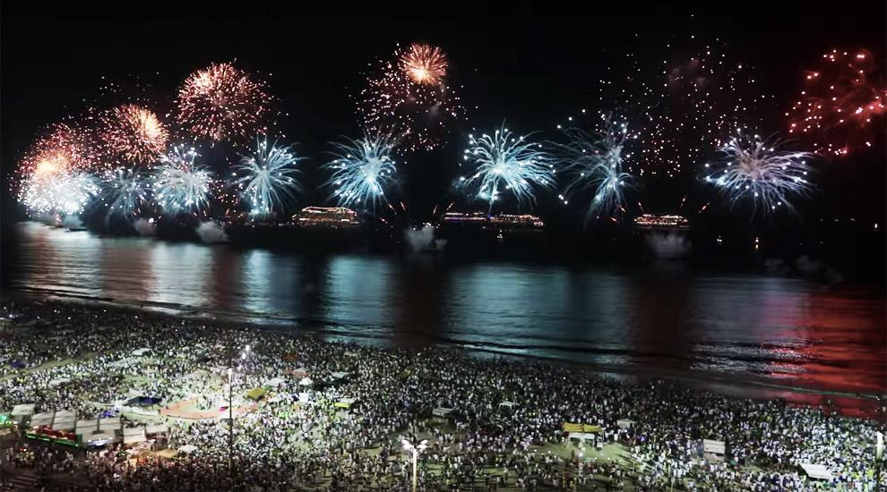 capodanno-rio-de-janeiro-2018-copacabana