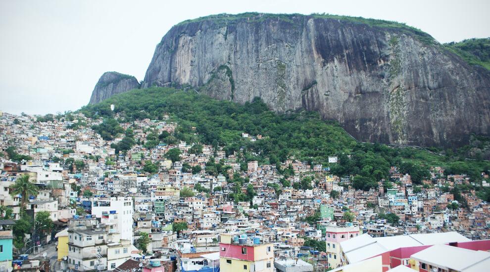 cosa-fare-a-rio-de-janeiro-favela-rocinha