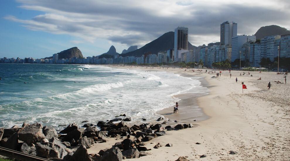 cosa-fare-a-rio-de-janeiro-spiaggia-copacabana