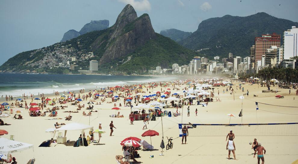 cosa-fare-a-rio-de-janeiro-spiaggia-ipanema