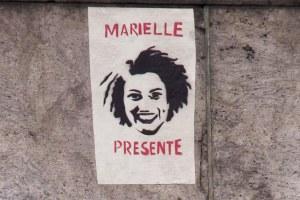 marielle-franco-presente