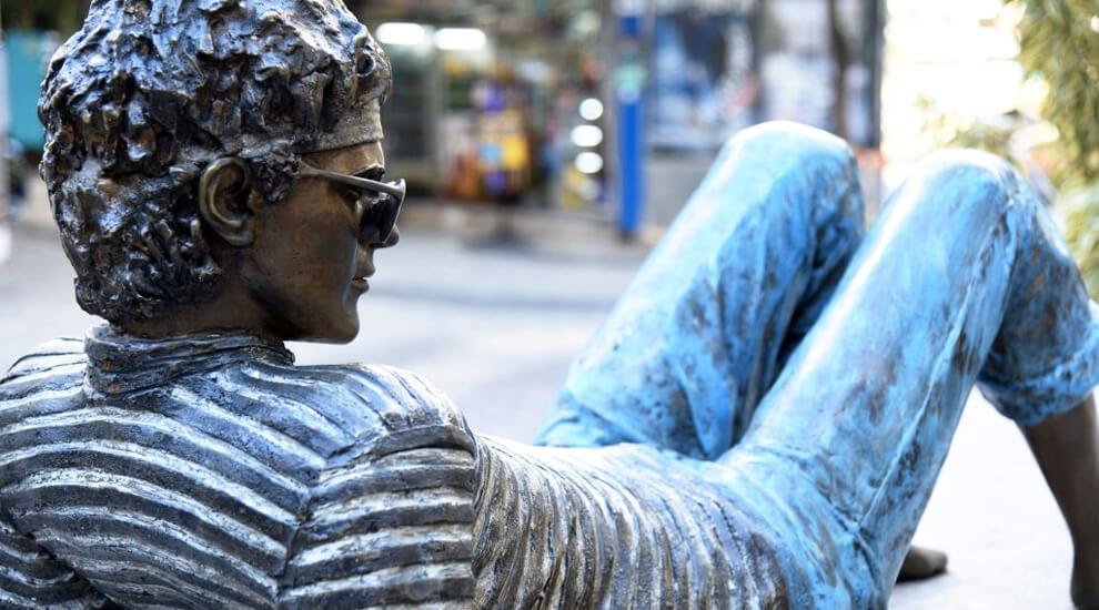 statua-cazuza-rio-de-janeiro