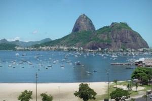 assicurazione-viaggio-brasile-online