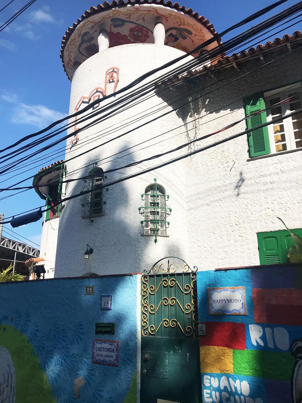 lisetonga-hostel