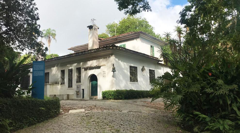 museu-do-acude-1