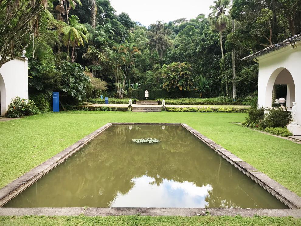 museu-do-acude-14
