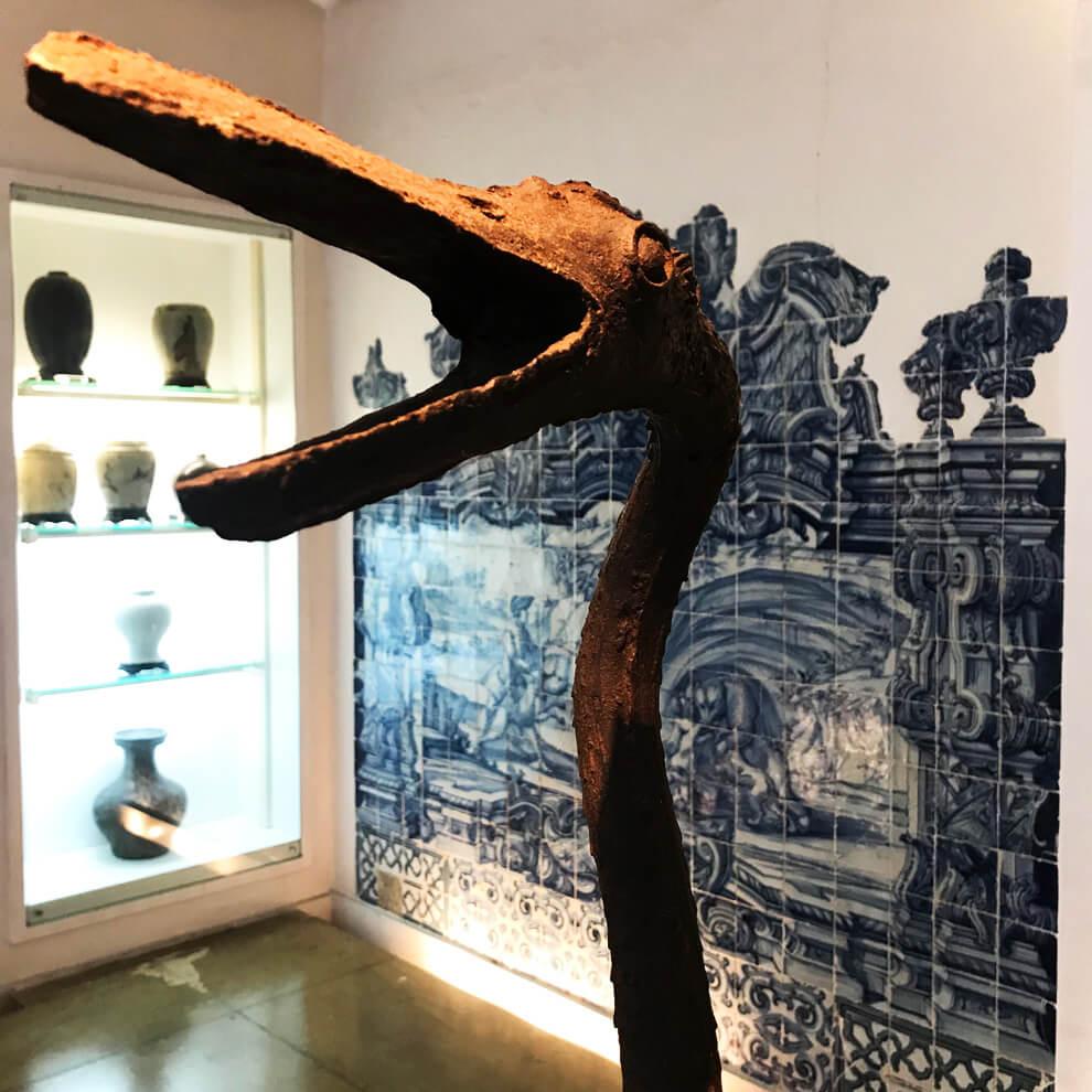 museu-do-acude-7