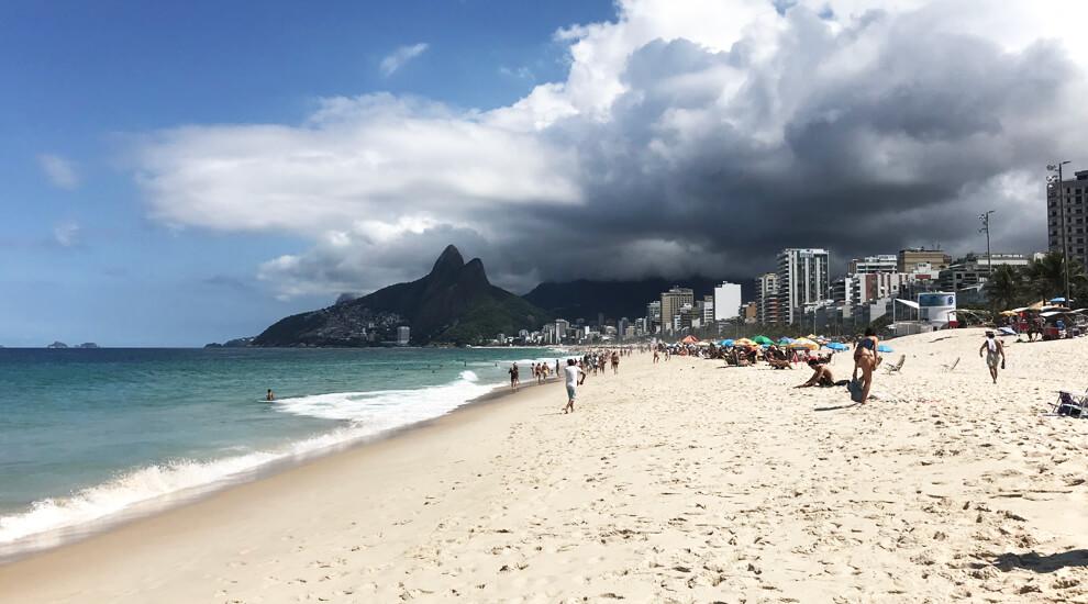 spiagge-migliori-rio-janeiro-ipanema