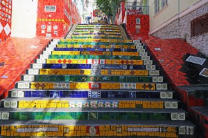 scalinata-selaron-lapa
