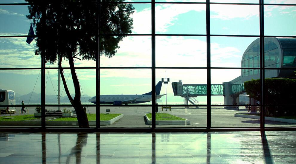 aeroporti-rio-de-janeiro