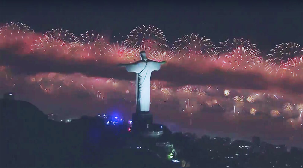 capodanno-2020-rio-de-janeiro