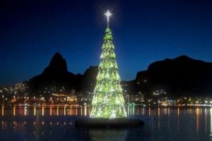 regali-natale-brasile-rio-de-janeiro
