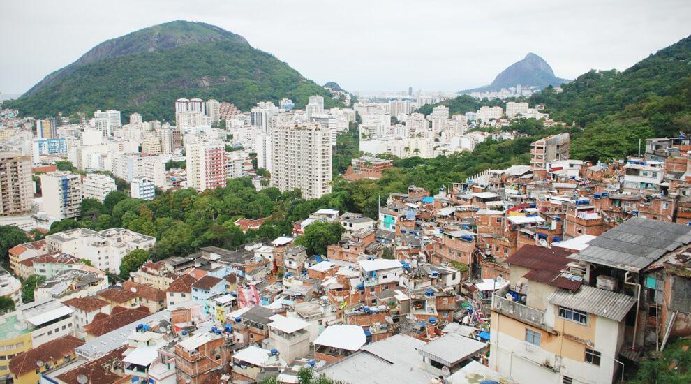 visitare-favela-santa-marta-rio-de-janeiro