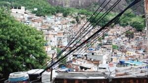 favela-rocinha-visitare