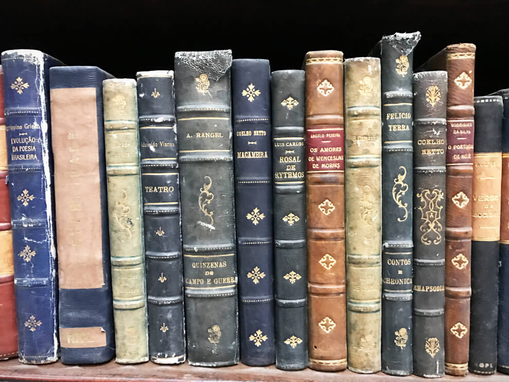 famosa-biblioteca-riode-janeiro- real-gabinete-portugues-leitura-6