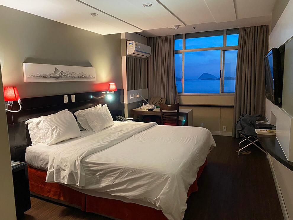 hotel-sol-ipanema-rio-de-janeiro-3