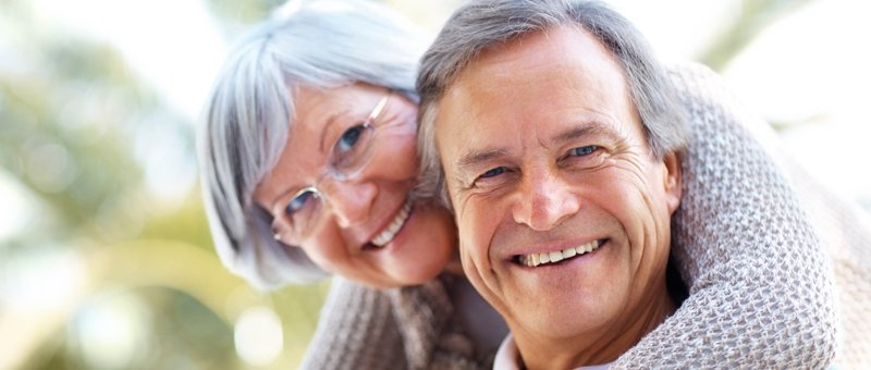 Most Rated Seniors Online Dating Site In Germany