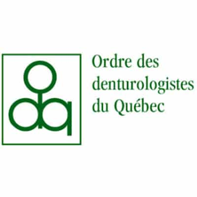 joannie-desaulniers-denturologiste-montreal-quebec-anjou-centre-dentaire-prothese-protheses-complete-dentaire-sur-implant-partielle-immediate-reparation-de-prothese-dentaire-conseils-de-la-denturologiste-montreal