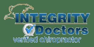 verified chiropractor back pain