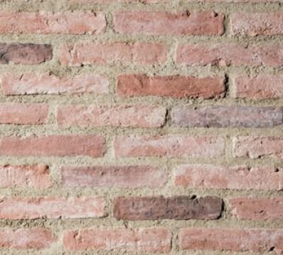 custom brick veneer even up close can fool anyone in Denver