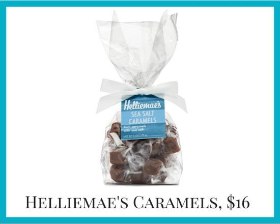 Local Colorado gifts Helliemaes