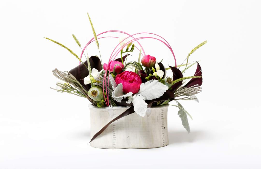 Denver florists Babylon Floral