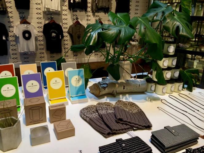 Denver women's boutiques Fancy Tiger Clothing