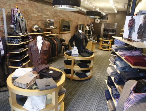 shop local 19 independent denver mens clothing shops you need to know