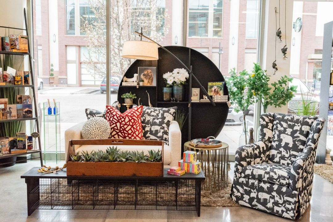 Where To Buy Home Goods 14 Denver Home Decor Stores To Feather Your