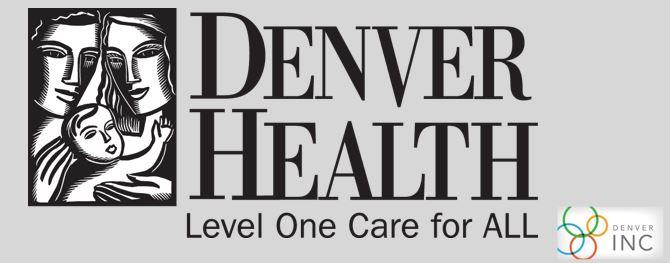Denver_Health