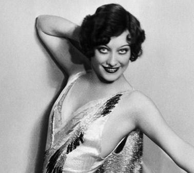 Image result for joan crawford in the roaring twenties