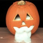 Colorado Products: Steve Spangler Halloween Science