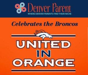 denver-Parent-United-in-Orange
