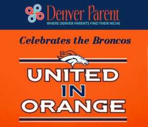 denver-Parent-United-in-Orange