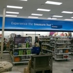 Giveaway: Ross Dress for Less – Experience the Treasure Hunt