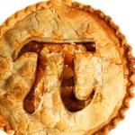 3.14 ways to have fun on Pi Day in Denver!!