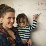 Guest post: Coding Is For Women Too