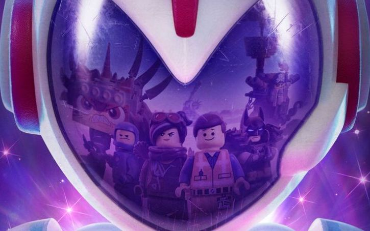 The LEGO Movie 2: A Brilliant Sequel That Both Kids and Parents Will Enjoy