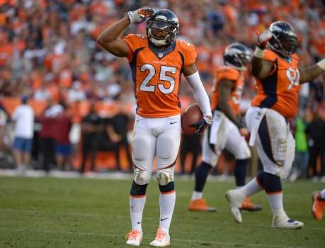 Image result for chris harris football