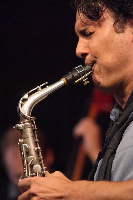 20140821  20140824 E5 AE24MUJAZZp1 - Jazz: Colorado native Aakash Mittal returns; Herbie Hancock at Ellie Caulkins and more