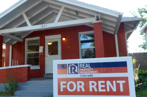 Single Family Homes Converting To Rentals Faster Than Apartments In