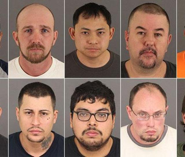 Top Left To Righttop Row Douglas Burgos Jason Sauer Surat Suvanprateep Fidel Flores Estrada Conzalezbottom Left To Right Rene Fuentes Jerry Rivera
