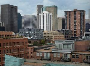 http://www.denverpost.com/2016/05/10/2-5-billion-in-downtown-denver-construction-underway-or-being-planned/