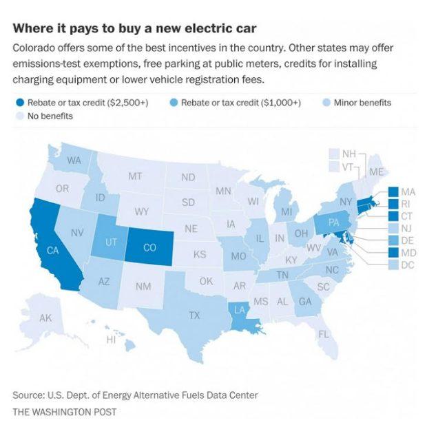 electric_car_wapo_graphic