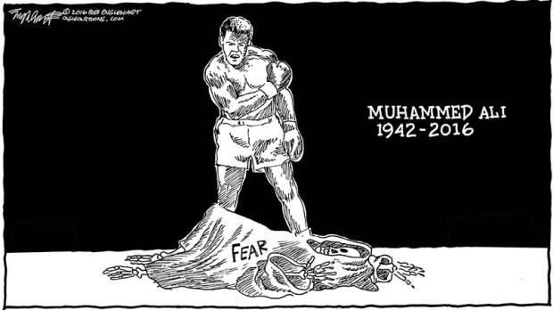 death-of-muhammad-ali-cartoon-englehart