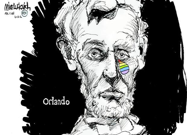 orlando-shooting-cartoon-luckovich
