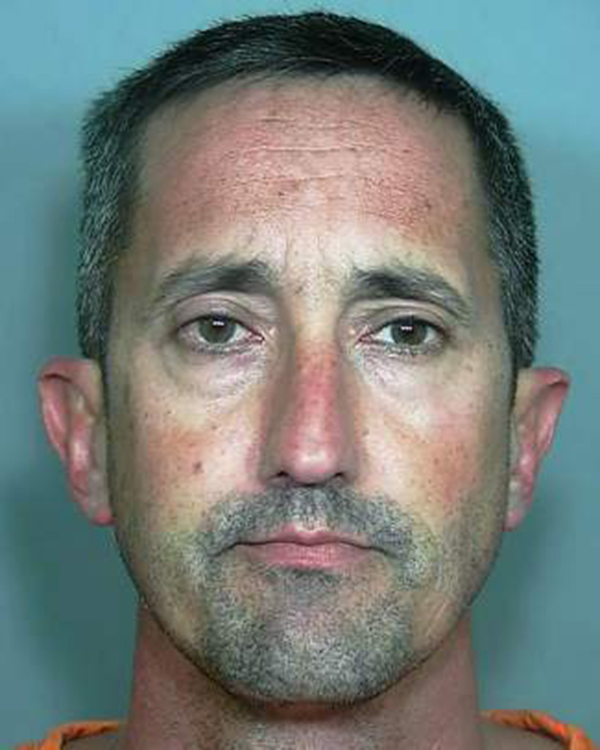 Thomas Mark Moore, 43, of Eaton is due to appear in court to face multiple counts of unlawful sexual conduct and felony counts of attempted unlawful sexual conduct at 2:30 p.m. July 19, 2016.